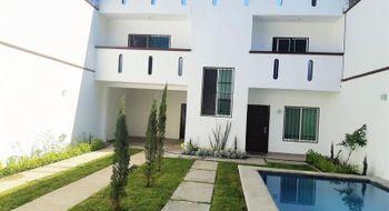 NEX-29792 - Casa en Venta en Lomas de Trujillo, CP 62763, Morelos, con 3 recamaras, con 2 baños, con 1 medio baño, con 150 m2 de construcción.