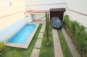 NEX-29792 - Casa en Venta, con 3 recamaras, con 2 baños, con 1 medio baño, con 150 m2 de construcción en Lomas de Trujillo, CP 62763, Morelos.