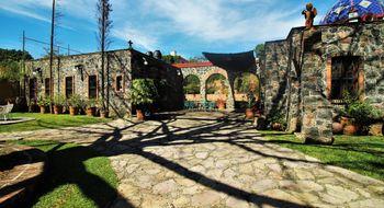 NEX-29794 - Casa en Venta en Granjas Mérida, CP 62585, Morelos, con 5 recamaras, con 5 baños, con 1 medio baño, con 600 m2 de construcción.
