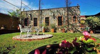 NEX-29799 - Casa en Venta en Granjas Mérida, CP 62585, Morelos, con 1 recamara, con 1 baño, con 300 m2 de construcción.