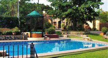 NEX-29800 - Casa en Venta en Granjas Mérida, CP 62585, Morelos, con 1 recamara, con 1 baño, con 300 m2 de construcción.