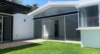 NEX-29959 - Casa en Venta en Tlaltenango, CP 62170, Morelos, con 3 recamaras, con 2 baños, con 1 medio baño, con 180 m2 de construcción.