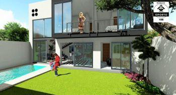 NEX-30161 - Casa en Venta en 3 de Mayo, CP 62763, Morelos, con 3 recamaras, con 3 baños, con 156 m2 de construcción.