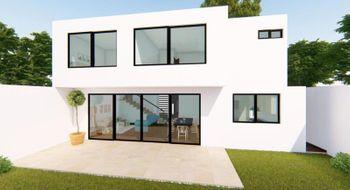 NEX-30373 - Casa en Venta en Lomas de Tetela, CP 62156, Morelos, con 3 recamaras, con 2 baños, con 1 medio baño, con 168 m2 de construcción.