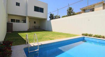 NEX-30376 - Casa en Venta en Burgos, CP 62584, Morelos, con 3 recamaras, con 2 baños, con 1 medio baño, con 162 m2 de construcción.