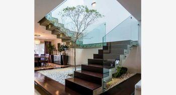 NEX-30379 - Casa en Venta en Jardines de Cuernavaca, CP 62360, Morelos, con 4 recamaras, con 4 baños, con 168 m2 de construcción.