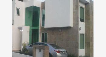 NEX-30380 - Casa en Venta en Jardines de Cuernavaca, CP 62360, Morelos, con 4 recamaras, con 4 baños, con 180 m2 de construcción.