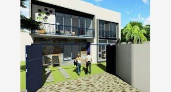 NEX-30381 - Casa en Venta en 3 de Mayo, CP 62763, Morelos, con 4 recamaras, con 4 baños, con 201 m2 de construcción.