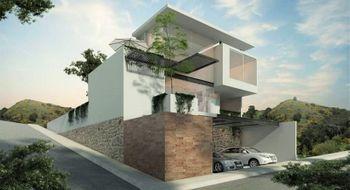 NEX-30415 - Casa en Venta en Burgos Bugambilias, CP 62584, Morelos, con 4 recamaras, con 4 baños, con 304 m2 de construcción.