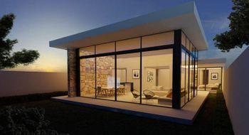 NEX-30416 - Casa en Venta en Burgos Bugambilias, CP 62584, Morelos, con 3 recamaras, con 2 baños, con 1 medio baño, con 304 m2 de construcción.