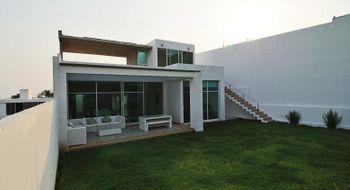 NEX-30417 - Casa en Venta en Burgos Bugambilias, CP 62584, Morelos, con 4 recamaras, con 4 baños, con 388 m2 de construcción.