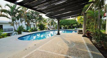 NEX-30419 - Casa en Venta en Burgos Bugambilias, CP 62584, Morelos, con 3 recamaras, con 3 baños, con 290 m2 de construcción.