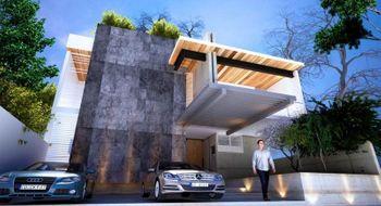 NEX-30420 - Casa en Venta en Burgos Bugambilias, CP 62584, Morelos, con 4 recamaras, con 4 baños, con 307 m2 de construcción.