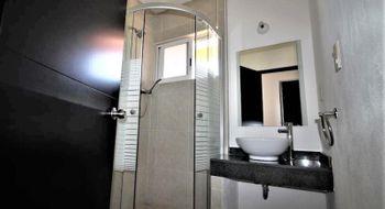 NEX-30422 - Departamento en Venta en Centro Jiutepec, CP 62550, Morelos, con 3 recamaras, con 2 baños, con 125 m2 de construcción.