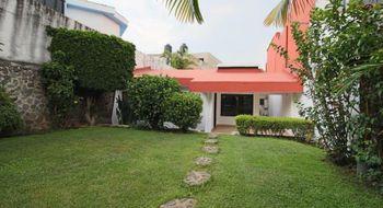 NEX-30471 - Casa en Venta en Nogales, CP 62229, Morelos, con 3 recamaras, con 2 baños, con 140 m2 de construcción.