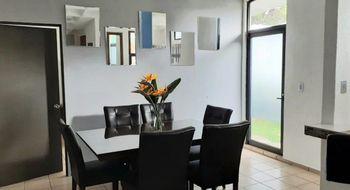 NEX-30501 - Casa en Venta en Delicias, CP 62330, Morelos, con 3 recamaras, con 2 baños, con 105 m2 de construcción.