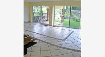 NEX-31210 - Casa en Venta en Burgos Bugambilias, CP 62584, Morelos, con 4 recamaras, con 3 baños, con 213 m2 de construcción.