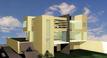 NEX-31576 - Casa en Venta en Burgos, CP 62584, Morelos, con 4 recamaras, con 6 baños, con 1 medio baño, con 485 m2 de construcción.