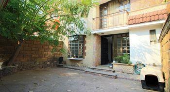 NEX-31695 - Casa en Venta en Burgos, CP 62584, Morelos, con 4 recamaras, con 2 baños, con 1 medio baño, con 144 m2 de construcción.