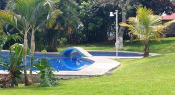 NEX-31702 - Casa en Venta en Jardines de Cuernavaca, CP 62360, Morelos, con 3 recamaras, con 3 baños, con 128 m2 de construcción.