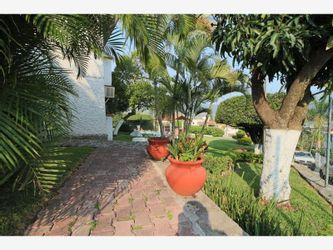 NEX-31703 - Casa en Venta en Burgos, CP 62584, Morelos, con 4 recamaras, con 2 baños, con 1 medio baño, con 144 m2 de construcción.