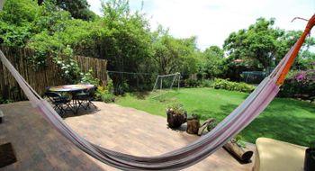 NEX-31718 - Casa en Venta en Santa María Ahuacatitlán, CP 62100, Morelos, con 3 recamaras, con 2 baños, con 142 m2 de construcción.
