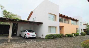 NEX-31782 - Casa en Venta en Vista Hermosa, CP 62290, Morelos, con 3 recamaras, con 3 baños, con 1 medio baño, con 217 m2 de construcción.