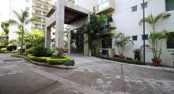 NEX-32185 - Departamento en Venta en Analco, CP 62166, Morelos, con 3 recamaras, con 2 baños, con 135 m2 de construcción.