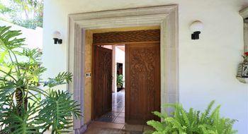 NEX-32412 - Casa en Venta en Sumiya, CP 62563, Morelos, con 3 recamaras, con 3 baños, con 420 m2 de construcción.