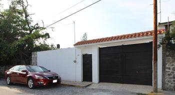 NEX-32417 - Casa en Venta en Brisas, CP 62584, Morelos, con 4 recamaras, con 2 baños, con 146 m2 de construcción.