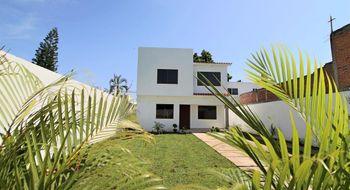 NEX-32417 - Casa en Venta en Temixco Centro, CP 62580, Morelos, con 4 recamaras, con 2 baños, con 146 m2 de construcción.