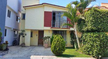 NEX-32590 - Casa en Venta en Lomas de Cortes, CP 62248, Morelos, con 3 recamaras, con 2 baños, con 121 m2 de construcción.