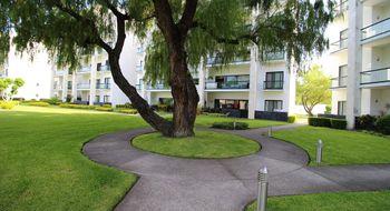 NEX-32836 - Departamento en Venta en Paraíso Country Club, CP 62766, Morelos, con 3 recamaras, con 3 baños, con 135 m2 de construcción.