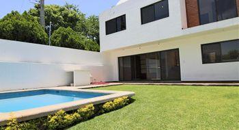 NEX-33156 - Casa en Venta en Chiconcuac, CP 62795, Morelos, con 3 recamaras, con 2 baños, con 1 medio baño, con 150 m2 de construcción.