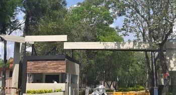 NEX-33674 - Departamento en Venta en Tlalpan, CP 14000, Ciudad de México, con 3 recamaras, con 2 baños, con 100 m2 de construcción.