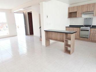 NEX-33804 - Casa en Venta en Cuernavaca Centro, CP 62000, Morelos, con 3 recamaras, con 2 baños, con 1 medio baño, con 100 m2 de construcción.
