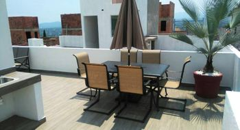 NEX-33865 - Casa en Venta en Burgos, CP 62584, Morelos, con 3 recamaras, con 2 baños, con 1 medio baño, con 168 m2 de construcción.
