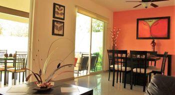 NEX-34137 - Casa en Venta en Xochitepec Centro, CP 62790, Morelos, con 3 recamaras, con 2 baños, con 1 medio baño, con 220 m2 de construcción.