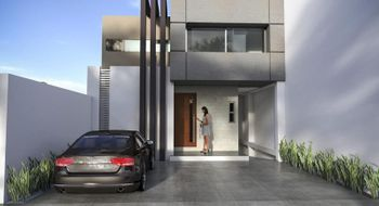 NEX-34476 - Casa en Venta en Burgos, CP 62584, Morelos, con 3 recamaras, con 3 baños, con 2 medio baños, con 210 m2 de construcción.