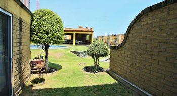 NEX-34623 - Casa en Venta en Burgos Bugambilias, CP 62584, Morelos, con 3 recamaras, con 3 baños, con 155 m2 de construcción.
