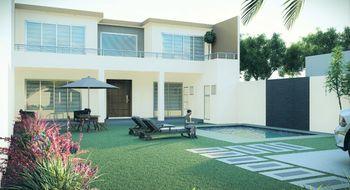 NEX-34769 - Casa en Venta en Burgos Bugambilias, CP 62584, Morelos, con 5 recamaras, con 6 baños, con 1 medio baño, con 386 m2 de construcción.