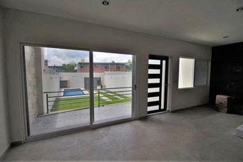 NEX-35707 - Casa en Venta en Lomas de Trujillo, CP 62763, Morelos, con 4 recamaras, con 3 baños, con 174 m2 de construcción.