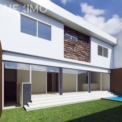 NEX-36066 - Casa en Venta, con 4 recamaras, con 3 baños, con 1 medio baño, con 180 m2 de construcción en Maravillas, CP 62230, Morelos.