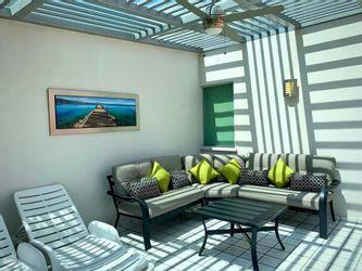 NEX-36382 - Casa en Venta en Burgos, CP 62584, Morelos, con 3 recamaras, con 2 baños, con 190 m2 de construcción.