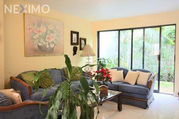 NEX-37396 - Casa en Venta en Delicias, CP 62330, Morelos, con 3 recamaras, con 2 baños, con 1 medio baño, con 180 m2 de construcción.