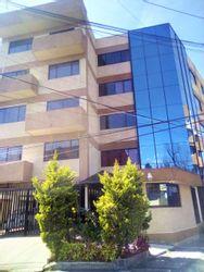 NEX-39090 - Departamento en Venta en Narvarte Oriente, CP 03023, Ciudad de México, con 2 recamaras, con 1 baño, con 66 m2 de construcción.