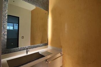 NEX-41013 - Departamento en Venta en Buenavista, CP 62130, Morelos, con 3 recamaras, con 2 baños, con 117 m2 de construcción.