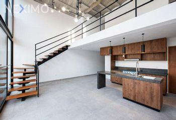 NEX-42598 - Casa en Venta, con 4 recamaras, con 5 baños, con 240 m2 de construcción en Brisas, CP 62584, Morelos.