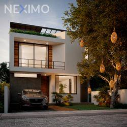 NEX-47204 - Casa en Venta, con 3 recamaras, con 3 baños, con 242 m2 de construcción en Jardines de Cuernavaca, CP 62360, Morelos.