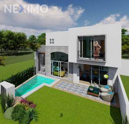 NEX-47957 - Casa en Venta, con 3 recamaras, con 3 baños, con 155 m2 de construcción en Centro Jiutepec, CP 62550, Morelos.
